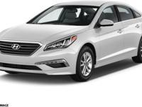 2015 Hyundai Sonata SE For Sale.Features:ANTI-LOCK