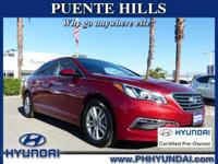 Puente Hills Hyundai BUY HERE PAY HERE Why Buy Anywhere