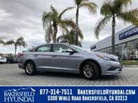 Recent Arrival! Certified. Clean CARFAX. Bluetooth
