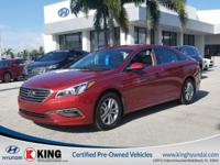 Recent Arrival! CARFAX One-Owner. Priced below KBB Fair