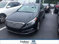 CARFAX 1-Owner, ONLY 22,020 Miles! Aluminum Wheels,