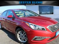 Thank you for your interest in one of Lester Glenn Auto