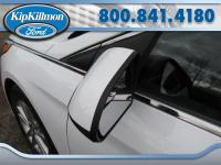 Tax refund inventory reduction sale! Call for