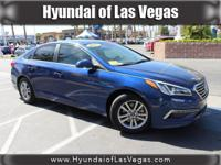 **HYUNDAI CERTIFIED PRE-OWNED** and **LOCAL TRADE IN**.