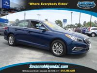 New Inventory!!! Tired of the same dull drive? Well