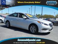 CARFAX 1 owner and buyback guarantee! STOP!! Read