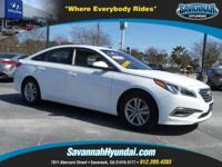 One of the best things about this Sonata is something