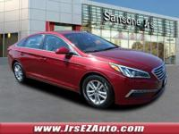 ONE OWNER, CLEAN VEHICLE HISTORY/NO ACCIDENTS REPORTED,