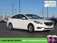LHM Used Car Supermarket Orem is excited to offer this