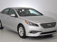 New Price! Hyundai Sonata SE Awards:   * 2015 KBB.com