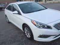 ** 1 OWNER CLEAN CARFAX **, ** FACTORY CERTIFIED **,
