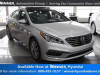 Looking for an amazing value on a great 2015 Hyundai