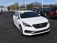 Gurley Leep Honda of Elkhart is honored to present a
