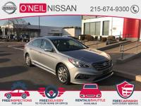 Oneil Nissan Inc. has a wide selection of exceptional
