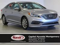 KBB.com 15 Best Family Cars. Only 15,036 Miles! Scores