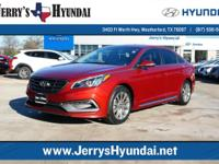 Hyundai Certified Pre-Owned Includes Remainder of the