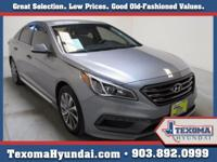 Certified Pre-Owned Sonata SPORT Back-Up Camera Power
