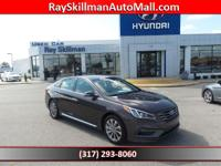 Excellent Condition, ONLY 23,650 Miles! JUST REPRICED
