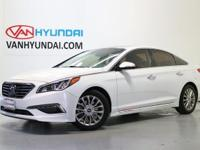 Gray w/Leather Seating Surfaces, ABS brakes, Alloy