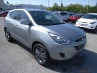 Glenn Hyundai is excited to offer this 2015 Hyundai