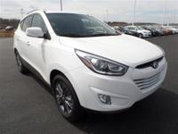 Sale price includes Stoltz Hyundai Discount. You may