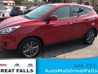 $2,000 below Kelley Blue Book!, FUEL EFFICIENT 25 MPG