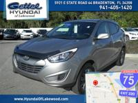 VIRTUALLY NEW,ONLY 8800 MILES!!!. 4D Sport Utility,