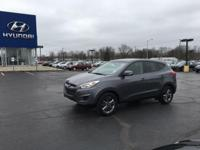 This vehicle is in FANTASTIC shape. It was recently