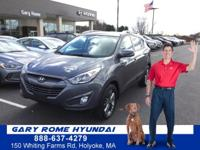 GO TO GARY! Best doggone place to buy a car! Hurry in