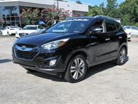 Recent Arrival! loaded loaded, AWD, Navigation System,