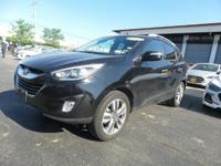 REDUCED FROM $20,299!, EPA 25 MPG Hwy/20 MPG City!