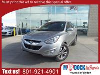 ***LIMITED***LOADED***PANOROOF***HEATED SEATS***MURDOCK