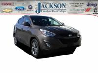 PRICED TO MOVE $200 below NADA Retail!, EPA 25 MPG