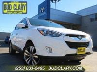 Recent Arrival! Clean CARFAX.28/21 Highway/City
