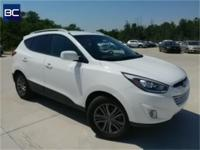 Recent Arrival! Clean CARFAX. *** LOCAL TRADE IN ***,