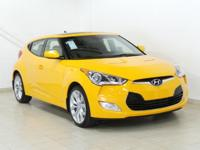 Body Style: Coupe Engine: Exterior Color: 26.2 Yellow