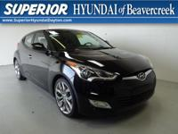 ** SATELLITE RADIO **, ** LEATHER **, ** HYUNDAI