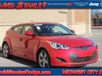 3D Hatchback, 4-Cylinder DGI DOHC, 6-Speed Automatic