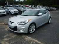 Get Hooked On Palmer's Airport Hyundai! The car you've