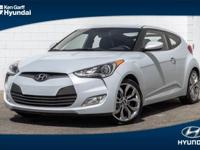 Are you READY for a Hyundai?! Previous owner purchased