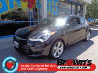 New Arrival! Priced below Market!* This 2015 Hyundai