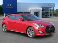 Body Style: Coupe Engine: Exterior Color: Boston Red