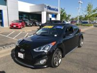 No Worries with this Hyundai Certified Vehicle! Also