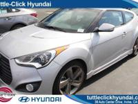 New Arrival! CarFax 1-Owner, -Backup Camera -Leather