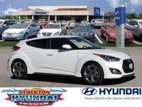 * CLEAN CARFAX * and ** ONE OWNER **. 3D Hatchback,
