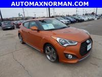 Automax Norman is excited to offer this stunning 2015