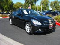 CERTIFIED PRE-OWNED, NAVIGATION, POWER MOONROOF, BOSE