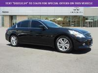2015 INFINITI Q40, BLACK OBSIDIAN ON GRAPHITE INTERIOR,