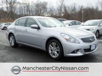 ALL WHEEL DRIVE, 4D Sedan, 3.7L V6 DOHC 24V, 7-Speed