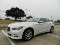 Leather Seats,Sunroof/Moonroof,Power Package,Navigation